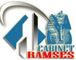 cabinet-ramses-partenaire