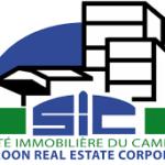 cameroun-real-estate-corporation-logo