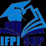 ifpi-sup-logo