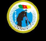 ministere-domaines-cadastres-affaire-foncieres-logo